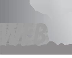 Logo webonaute